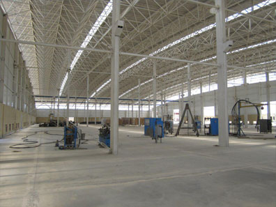 D_factory1